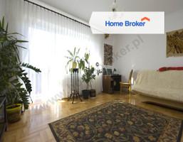Morizon WP ogłoszenia | Mieszkanie na sprzedaż, Lublin Bronowice, 97 m² | 0185