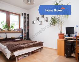 Morizon WP ogłoszenia | Mieszkanie na sprzedaż, Warszawa Ursynów, 86 m² | 6310