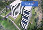Morizon WP ogłoszenia | Mieszkanie na sprzedaż, Kraków Mistrzejowice, 49 m² | 0672