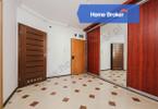 Morizon WP ogłoszenia | Mieszkanie na sprzedaż, Warszawa Tarchomin, 58 m² | 7516