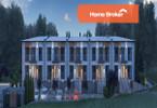 Morizon WP ogłoszenia | Mieszkanie na sprzedaż, Katowice Piotrowice-Ochojec, 106 m² | 2420