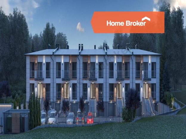 Morizon WP ogłoszenia   Mieszkanie na sprzedaż, Katowice Piotrowice-Ochojec, 106 m²   2420
