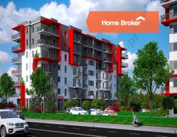 Morizon WP ogłoszenia | Mieszkanie na sprzedaż, Bydgoszcz Fordon, 77 m² | 9691