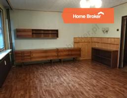 Morizon WP ogłoszenia | Mieszkanie na sprzedaż, Dąbrowa Górnicza Mydlice, 60 m² | 9027