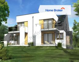Morizon WP ogłoszenia | Mieszkanie na sprzedaż, Bielsko-Biała ks. Brzóski okolice, 76 m² | 7412