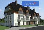 Morizon WP ogłoszenia | Mieszkanie na sprzedaż, Kielce Baranówek, 57 m² | 5583