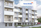 Morizon WP ogłoszenia   Mieszkanie na sprzedaż, Kielce Na Stoku, 63 m²   5504
