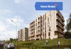 Morizon WP ogłoszenia | Mieszkanie na sprzedaż, Kielce Bocianek, 60 m² | 6993
