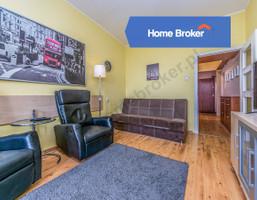 Morizon WP ogłoszenia | Mieszkanie na sprzedaż, Gdańsk Przymorze, 38 m² | 5513