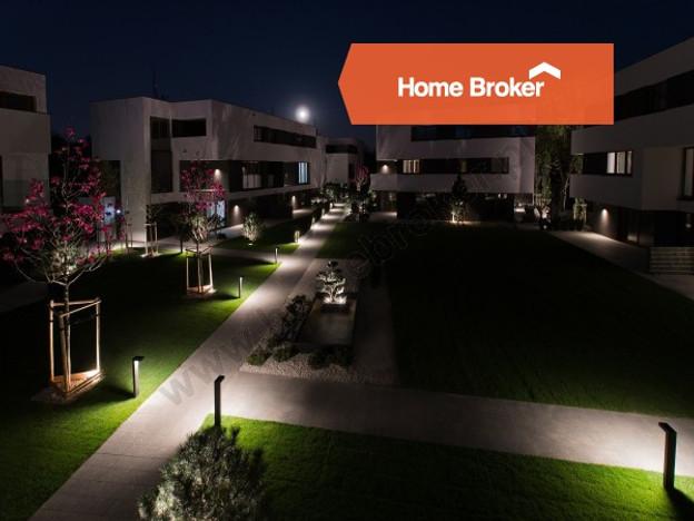 Morizon WP ogłoszenia | Mieszkanie na sprzedaż, Kraków Podłącze, 127 m² | 2659
