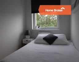 Morizon WP ogłoszenia | Mieszkanie na sprzedaż, Gdynia Wzgórze Św. Maksymiliana, 45 m² | 4088
