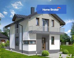 Morizon WP ogłoszenia   Mieszkanie na sprzedaż, Łódź Widzew, 121 m²   1701