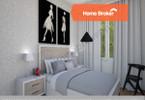 Morizon WP ogłoszenia | Mieszkanie na sprzedaż, Gdynia Mały Kack, 90 m² | 6648