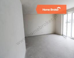Morizon WP ogłoszenia   Mieszkanie na sprzedaż, Łężyca Łężyca-Ceglana, 60 m²   0092