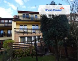Morizon WP ogłoszenia | Dom na sprzedaż, Gdańsk Chełm, 156 m² | 7168