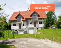 Morizon WP ogłoszenia | Dom na sprzedaż, Bosutów, 255 m² | 2268
