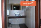 Morizon WP ogłoszenia | Dom na sprzedaż, Częstochowa Zawodzie-Dąbie, 283 m² | 0001