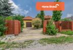 Morizon WP ogłoszenia | Dom na sprzedaż, Łąki, 172 m² | 2580