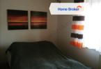 Morizon WP ogłoszenia | Dom na sprzedaż, Konstancin-Jeziorna, 126 m² | 8638