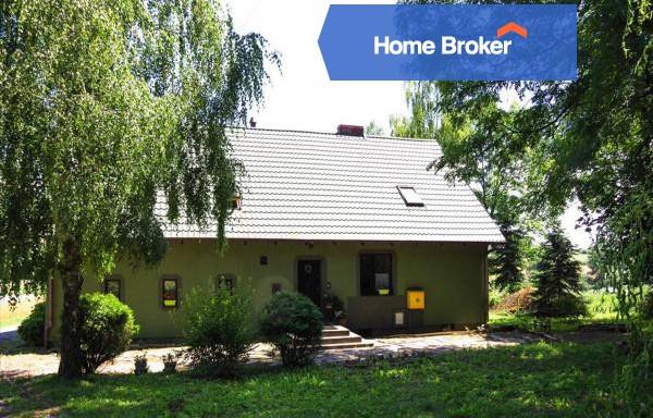 Dom na sprzedaż <span>Łyszkowice</span>