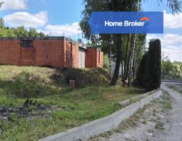 Morizon WP ogłoszenia | Dom na sprzedaż, Michałowice, 125 m² | 8195