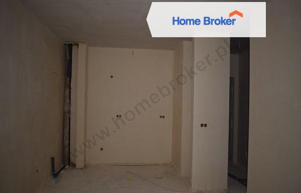 Kamienica, blok na sprzedaż <span>Leszno, Podwale</span>