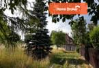 Morizon WP ogłoszenia | Działka na sprzedaż, Świdnica, 1089 m² | 0795