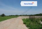 Morizon WP ogłoszenia | Działka na sprzedaż, Sulejówek, 8224 m² | 3840
