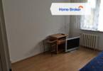 Morizon WP ogłoszenia | Mieszkanie na sprzedaż, Bielsko-Biała Os. Karpackie, 40 m² | 0429