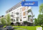 Morizon WP ogłoszenia | Mieszkanie na sprzedaż, Katowice Piotrowice-Ochojec, 52 m² | 6662