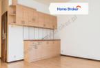 Morizon WP ogłoszenia | Mieszkanie na sprzedaż, Białystok Leśna Dolina, 39 m² | 5529