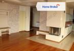 Morizon WP ogłoszenia   Dom na sprzedaż, Koszalin Rokosowo, 335 m²   4654