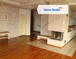 Morizon WP ogłoszenia | Dom na sprzedaż, Koszalin Rokosowo, 335 m² | 4654