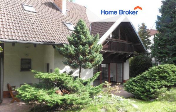 Dom na sprzedaż <span>Sopot, Sopot Górny</span>