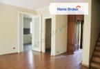 Morizon WP ogłoszenia | Dom na sprzedaż, Osowiec, 257 m² | 9200