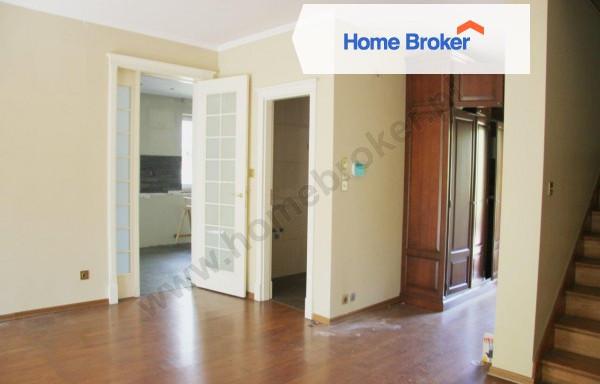 Dom na sprzedaż <span>Osowiec</span>