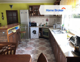 Morizon WP ogłoszenia | Dom na sprzedaż, Borzygniew, 280 m² | 2211