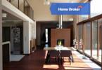 Morizon WP ogłoszenia | Dom na sprzedaż, Babiczki, 280 m² | 4354