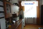 Morizon WP ogłoszenia | Dom na sprzedaż, Lublin Wrotków, 135 m² | 9959