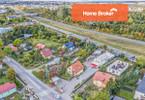 Morizon WP ogłoszenia | Dom na sprzedaż, Gdańsk Chełm, 116 m² | 6898