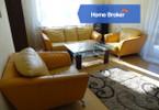 Morizon WP ogłoszenia | Dom na sprzedaż, Ciecierzyn, 437 m² | 4029