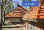 Morizon WP ogłoszenia | Dom na sprzedaż, Piaseczno, 250 m² | 6183