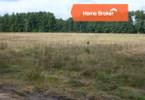 Morizon WP ogłoszenia | Działka na sprzedaż, Płoty, 938 m² | 2163