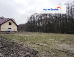 Morizon WP ogłoszenia | Działka na sprzedaż, Rąbień AB, 1068 m² | 1302