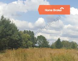 Morizon WP ogłoszenia | Działka na sprzedaż, Golęczewo, 1188 m² | 1315