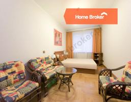 Morizon WP ogłoszenia | Mieszkanie na sprzedaż, Lublin Wrotków, 88 m² | 3999