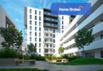 Morizon WP ogłoszenia | Mieszkanie na sprzedaż, Łódź Śródmieście, 57 m² | 4450