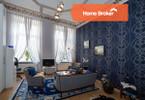 Morizon WP ogłoszenia | Mieszkanie na sprzedaż, Łódź Śródmieście, 136 m² | 1855
