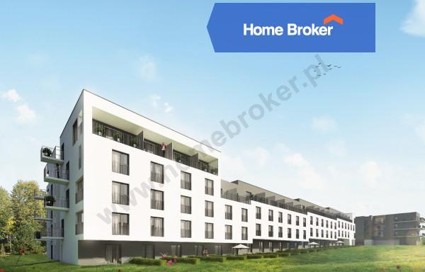 Mieszkanie na sprzedaż <span>Kraków, Wola Duchacka, Sebastiana Klonowica</span>