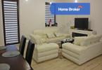 Morizon WP ogłoszenia | Mieszkanie na sprzedaż, Legnica Bielany, 68 m² | 4892
